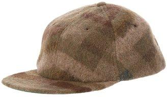 Woolrich Woolen Mills baseball cap