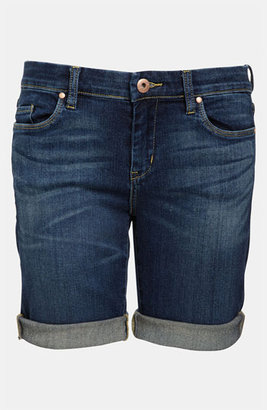 Blank NYC BLANKNYC 'Roll Up' Jean Shorts