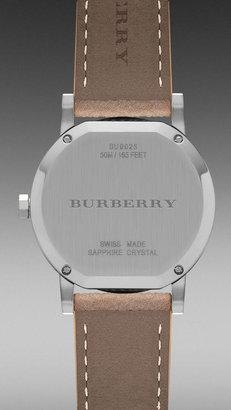 Burberry The City BU9025 38mm