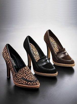 Victoria's Secret Colin Stuart® Loafer pump