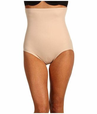 Miraclesuit Shapewear Extra Firm Real Smooth Hi-Waist Brief