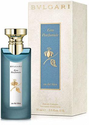 Bvlgari Eau Parfumee The Bleu Eau de Cologne Spray