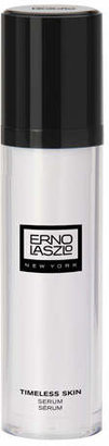 Erno Laszlo Timeless Skin Serum 50ml