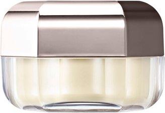 Fenty Beauty Pro Filt'r Mini Instant Retouch Setting Powder - Butter - Colour Butter