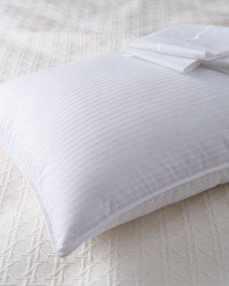 Horchow Down-Alternative Bed Pillows