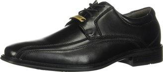 Dockers Mens Endow Leather Oxford Dress Shoe