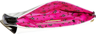 Betsey Johnson Piano Wristlet