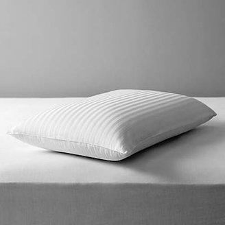 Dunlopillo Latex Serenity Pillow, Medium
