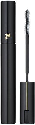 Lancôme Oscillation Vibrating Powermascara