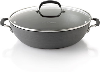 Calphalon Simply 12 Nonstick All-Purpose Pan