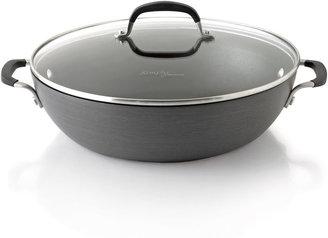 Calphalon Simply 12 Nonstick All-Purpose Pan