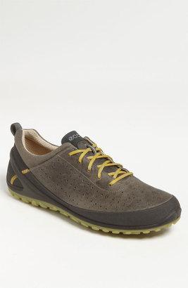 Ecco 'Biom Lite 1.1' Training Shoe (Men)