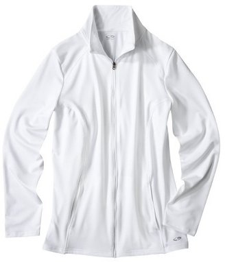 Champion C9 by Women's Full Zip Cardio Jacket - Assorted Colors