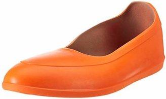 Swims Classic Galosh, Men's Ballet Flats,L (Manufacturer Size: L)