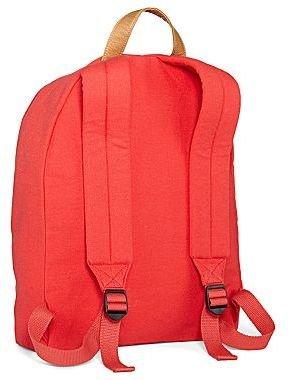 Arizona Striped Pocket Backpack
