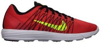 Nike Lunaracer+ 3 Men's Running Shoes