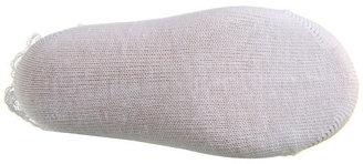 Jefferies Socks Cotton Christening II 2-Pack (Infant/Toddler)