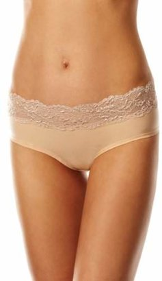 After Eden Boxer lace Women's Knickers