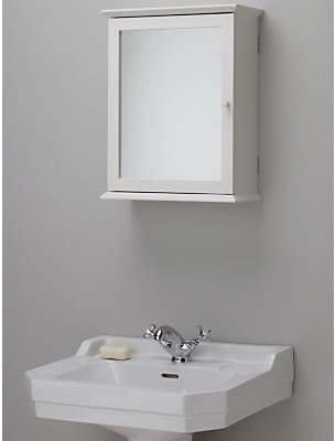 Super John Lewis Bathroom Storage Shopstyle Uk Download Free Architecture Designs Griteanizatbritishbridgeorg