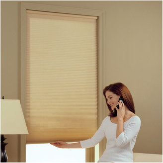JCP HOME Custom Cordless Cellular Shade - Sizes