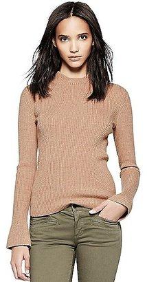 Tory Burch Florence Sweater