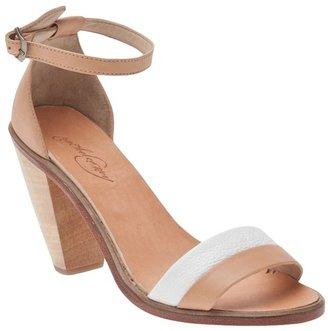 Rachel Comey Bridges shoe