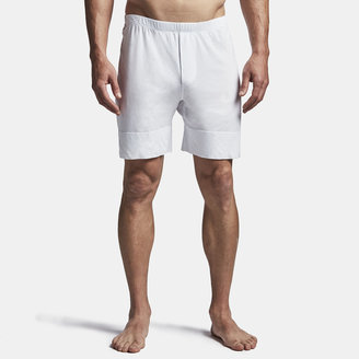 James Perse Boxer Short - Classic Fit