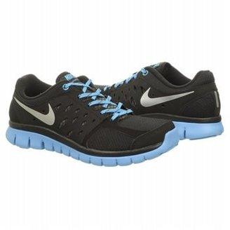 Nike Kids' Flex 2013 Run GS