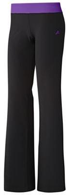 adidas Ultimate Slim Pants