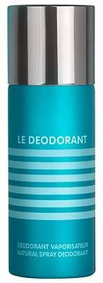 Jean Paul Gaultier Le Male Deodorant Spray, 150ml