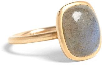 Astley Clarke Labradorite Ring