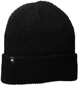 Burton Truckstop Beanie (Port Royal) Caps