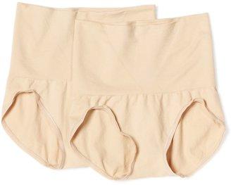 Bali Women's Comfortshape - Slimming Band Brief Panty
