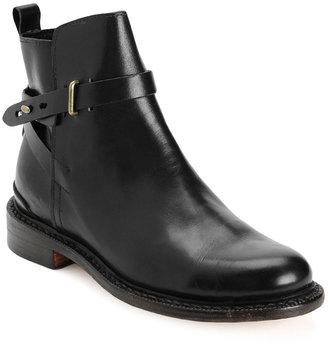 Rag and Bone Driscoll Boot