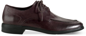 Cole Haan Air Stylar Split Oxford Shoes