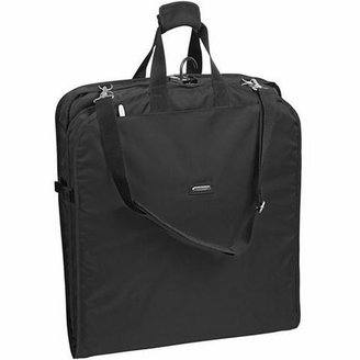 "Wally Bags WallyBags 42"" Shoulder Strap Garment Bag"