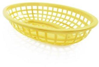 Sur La Table Burger Baskets