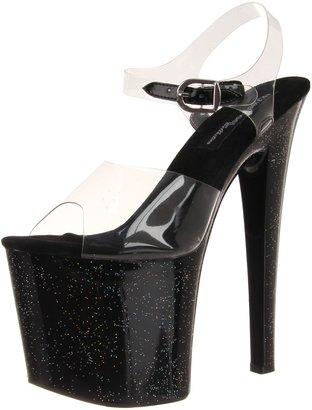 The Highest Heel Women's Fantasy-31-Cvyn Sandal