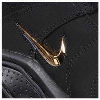 Nike Men's VXT Nubuck