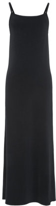 Theyskens' Theory Drave Fanette Dress
