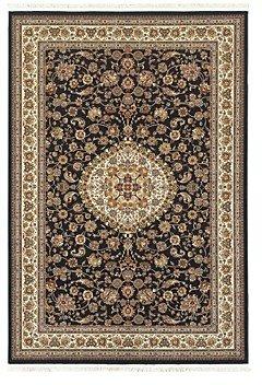 Oriental Weavers Masterpiece 33B Area Rug, 5'3 x 7'6