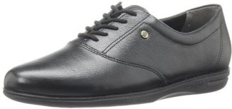 Easy Spirit Women's Motion Lace up Oxford $75 thestylecure.com