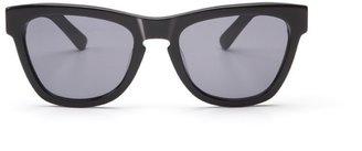 Westward Leaning Louisiana Purchase Sunglasses