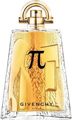 Perfume Perfume Sephora Sephora Sephora Perfume Perfume Sephora Shopstyle Shopstyle Shopstyle Shopstyle PO8n0kw