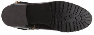 Tahari Bentley Riding Boot