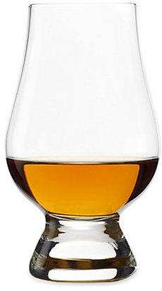 Wine Enthusiast Glencairn Whiskey Glasses, Set of 4