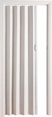 URBAN RESEARCH Unbranded White Oak Effect Folding Door