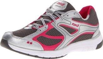 Ryka Women's Crusade Running Shoe