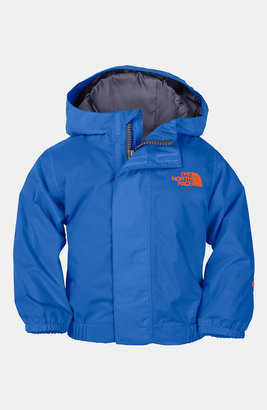The North Face 'Tailout' Raincoat (Baby)