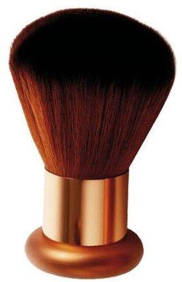 The Body Shop Kabuki Bronzing Brush